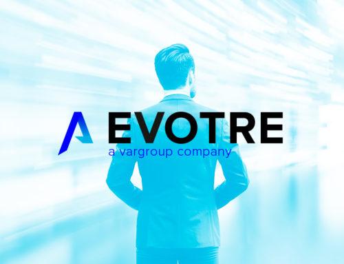 Nasce EVOTRE: il più importante centro di competenza del Centro Italia per le applicazioni Zucchetti