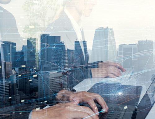 Scopri Digital CFO Zucchetti: il nuovo servizio per il Codice d'impresa e insolvenza