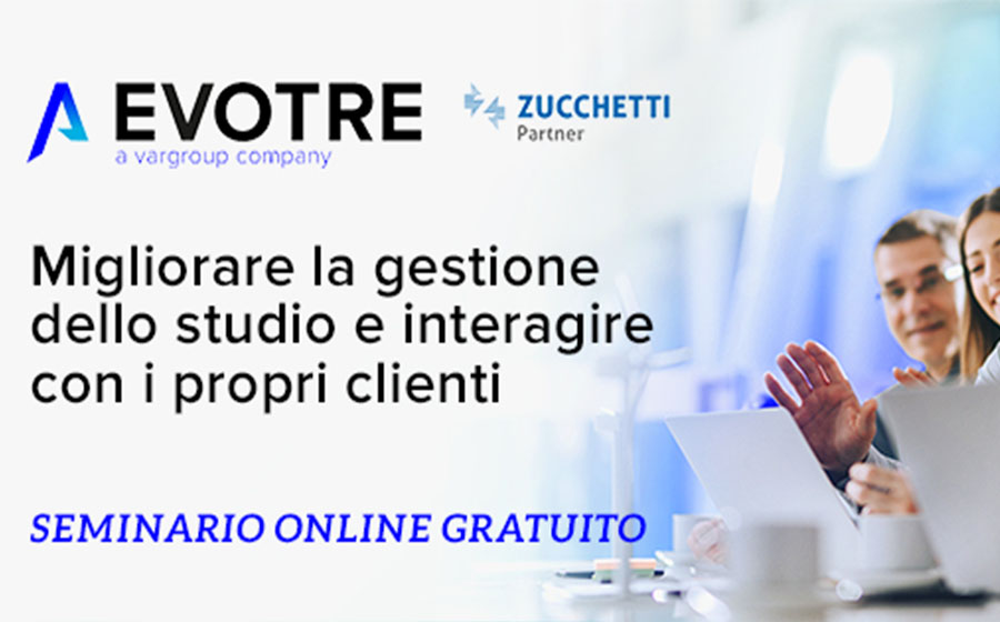 Evotre_webinar_studi