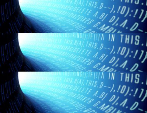 Scopri il nuovo modulo CORRISPETTIVI TELEMATICI