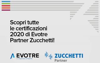 Certificazioni_Evotre_2020